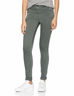 Replay Women's Karyna Trouser