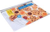 JCPenney Wilton Brands Wilton Jumbo Cookie Sheet