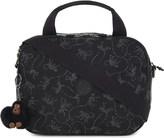 Kipling Palmbeach shoulder bag