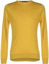 Brian Dales Sweaters - Item 39683192