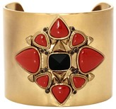 House Of Harlow Kaleidoscope Cuff