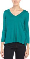 Hoss Intropia Sweater