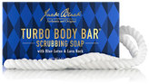Jack Black Turbo Body Bar®; Soap-on-a-Rope