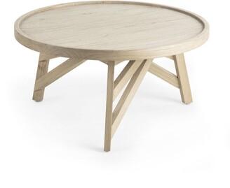 La Forma Australia Newton Coffee Table