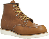 Red Wing Shoes Work Wedge Boots