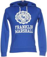 Franklin & Marshall Sweatshirts - Item 12029367