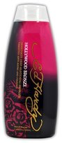 Ed Hardy HOLLYWOOD BRONZE Bronzer Tanning Lotion 10 oz.