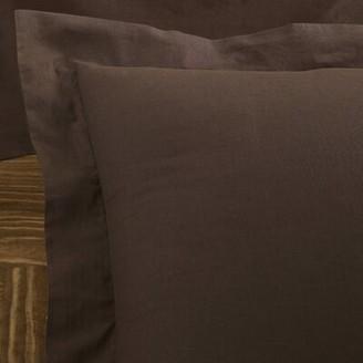 Donna Sharp Flat Euro Pillow Cover