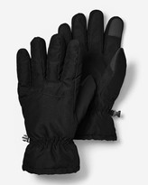 Eddie Bauer Men's Boundary Pass Gloves