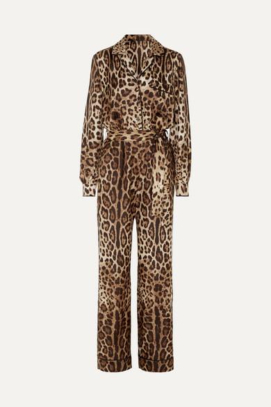029f8175988e Dolce & Gabbana Women's Pants - ShopStyle