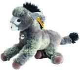 Steiff Steiff'S Little Friend Issy Donkey