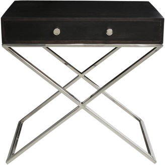 One World Belmont Side Table