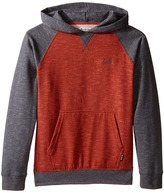 Billabong Kids Balance Pullover Hoodie (Big Kids)
