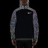 Nike HyperShield Flash Men's Running Jacket