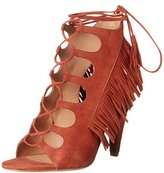 Sigerson Morrison Women's Marita Dress Sandal