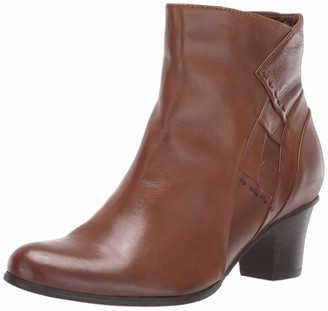 Spring Step Women's Gaspar Boot