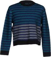 Proenza Schouler Sweaters - Item 39600847