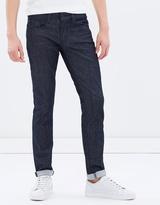 BOSS ORANGE Orange 72 Skinny Jeans