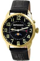 Breed Alton Collection 6404 Men's Watch