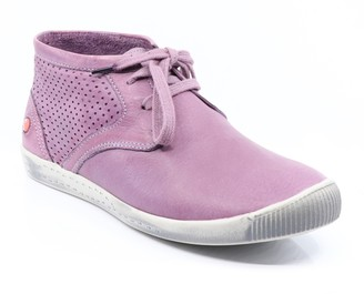 Fly London Softinos By Ink Bootie