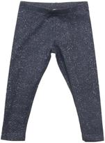Osh Kosh OshKosh Girl`s Sparkle Leggings