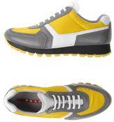 PRADA SPORT Low-tops & sneakers