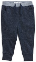Sovereign Code Boys' French Terry Joggers - Big Kid