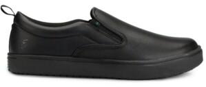 Emeril Lagasse Footwear Emeril Lagasse Men's Royal Slip-Resistant Work Shoe Men's Shoes