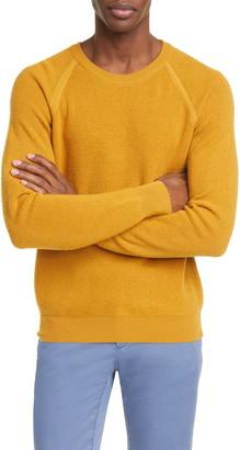 eidos Wool Crewneck Sweater
