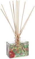 Yankee Candle Yankee Candle, Mini Reed
