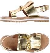 Vicenza Sandals - Item 11303880