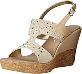 Onex Women's Napa Wedge Sandal