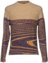 Missoni Sweaters - Item 39811838