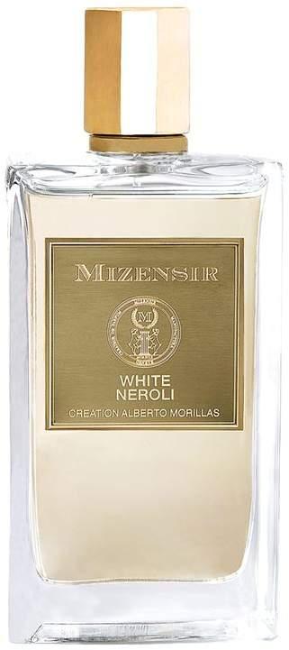 Mizensir White Neroli