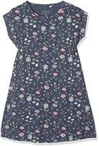 Name It Girl's Nitfeida Ss Mini Dress