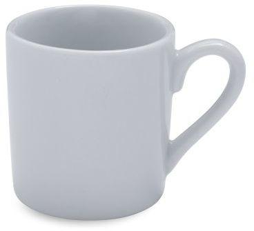 Sur La Table Blanc Espresso Mug, 2 oz.