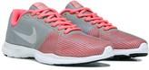 Nike Women's Flex Bijoux Training Shoe