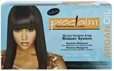 Proclaim No Lye Coarse Relaxer System