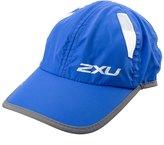 2XU Run Cap 8135697
