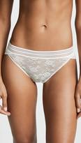 Lejaby Maison Miss Bikini Panty