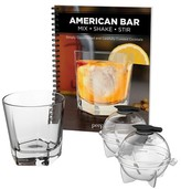Prepara Twisted Muddled and Chilled Gift Set
