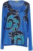 Versace T-shirts - Item 12053861