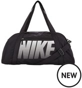 Nike Training Gym Club Bag