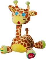 House of Fraser Hamleys Small Clumsy Giraffe Beanie