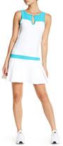 Colosseum Umpire Tennis Dress