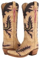 Lucchese L4740.S54 Cowboy Boots