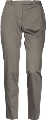 HUGO BOSS Casual pants