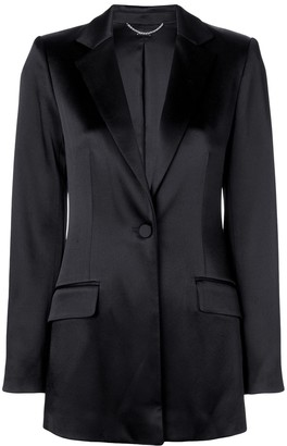 ADAM by Adam Lippes blazer jacket