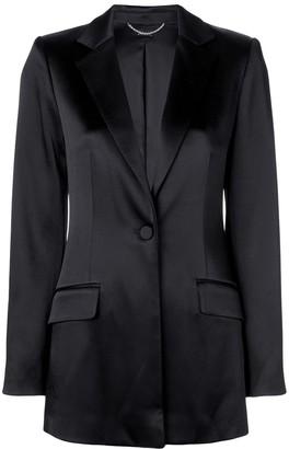 Adam Lippes Blazer Jacket