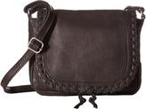 Cowboysbelt Bag Tadley